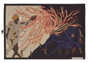 South-Africa-quilt-Creation-of-the-Sun-Bethesda-Art-Centre-2015-coll.-British-Museum