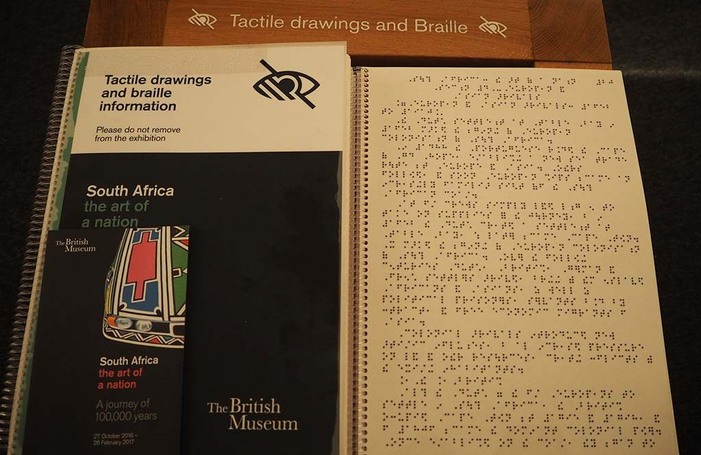 blog-South-Africa-the-art-of-a-nation-Braille-catalogus_British-Museum_foto-Wilma-Lankhorst