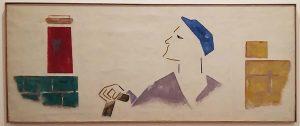 Peter-Alma-De-Arbeider-1919-Museum-Arnhem_foto_Wilma_Lankhorst