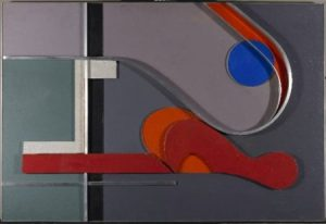 César-Domela-collectie-Museum-Drachten