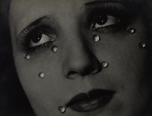 Elton-John-Man-Ray-Glass-tears-1932