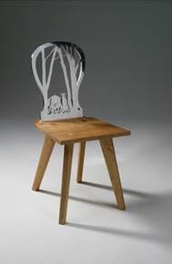 Forest-Chair-2007-©-DesignDuo-Kranen-Gille-expo-NoordbrabantsMuseum-Den-Bosch