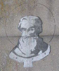 Street-Art-Nijmegen-Fred-de-Imker-H.-Ambrosius-Tollenstraat-foto-Wilma-Lankhorst