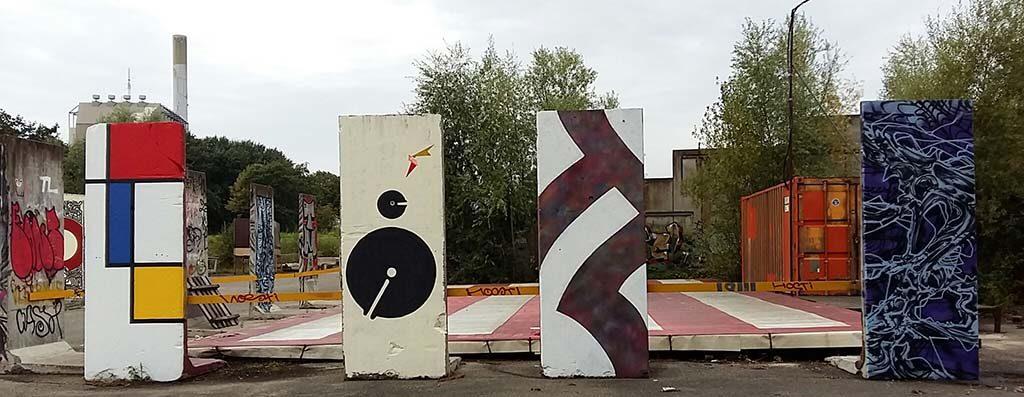 Street-Art-Nijmegen-Vasim-the-Fame-of-the-Game-overzicht-2-foto-Wilma-Lankhorst