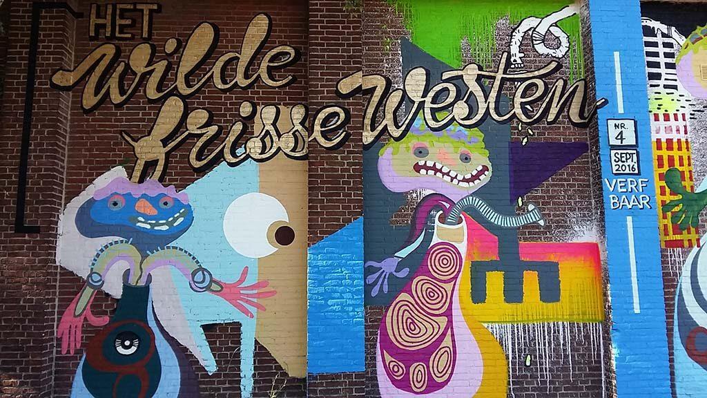 Street-Art-Nijmegen-Waalbanddijk-colectief-Verfbaar-foto-Wilma-Lankhorst