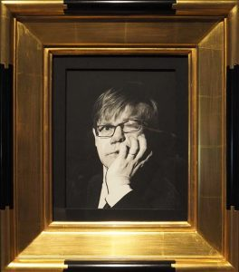 The-radical-eye_01_portret-Elton-John-door-Irving-Penn__Tate-Modern_Sir-Elton-John-Collection-foto-Wilma-Lankhorst