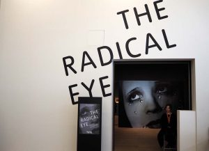 Elton John The radical eye entree_Tate-Modern_Sir-Elton-John-Collection-foto-Wilma-Lankhorst