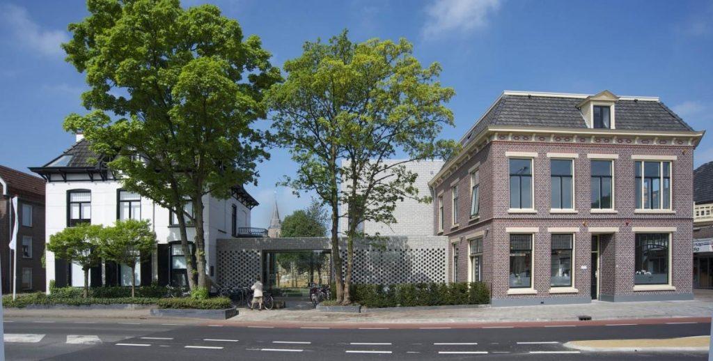 Villa Mondriaan in Winterswijk-foto-Luuk-Kramer