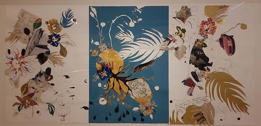 Yinka-Shonibare-serie-Climta-Shit-Drawings-2009-Museum-Helmond-foto-Wilma-Lankhorst