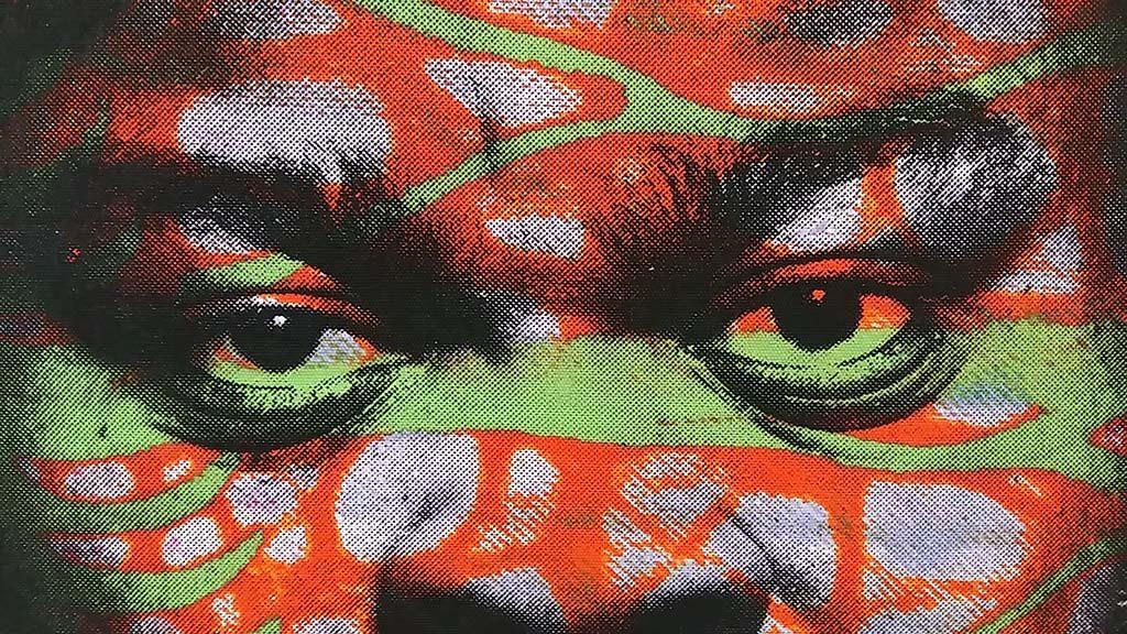 Yinka-Shonibare-zelfportret-naar-Andy-Warhol-Museum-Helmond-foto-Wilma-Lankhorst