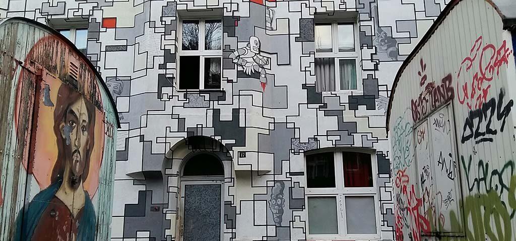 Dusseldorf-Kiefernstrasse-foto-Wilma-Lankhorst