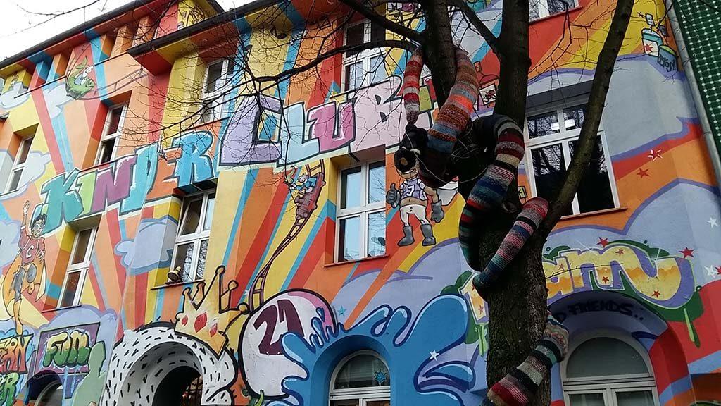Düsseldorf-Kiefernstrasse-Kinderclub-Kiefernstrasse-foto-Wilma-Lankhorst