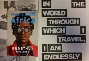 making Africa Kunsthal-foto-Wilma-Lankhorst