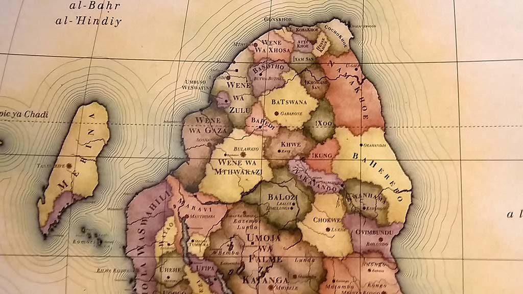 Kijk-eens-anders-naar-Afrika-foto-Wilma-Lankhorst