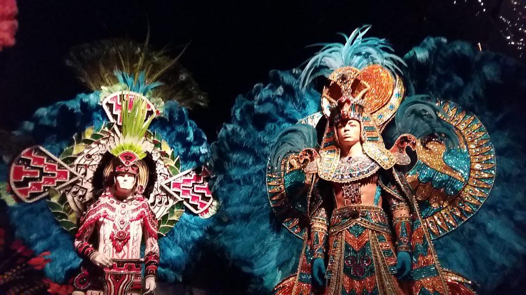 Carnaval-Wereldwijd-Brazilaans-Carnaval-en-Belgische-Allain-Taillard-foto-Wilma-Lankhorst.
