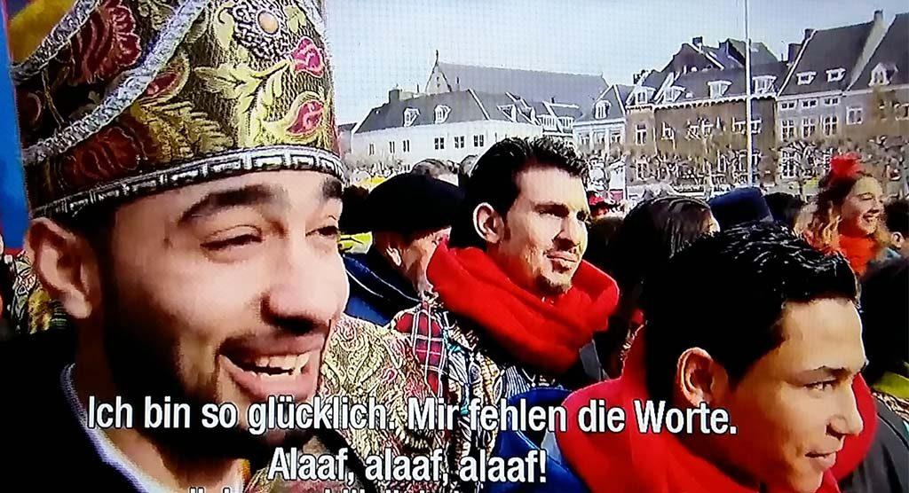 Carnaval-Wereldwijd-Prins-Ali-I-Maastricht-foto-Wilma-Lankhorst.