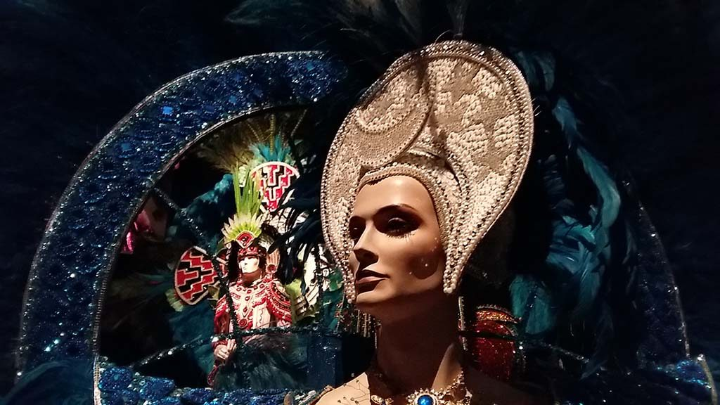 Carnaval-Wereldwijd-Sambaoptocht-Rio-foto-Wilma-Lankhorst