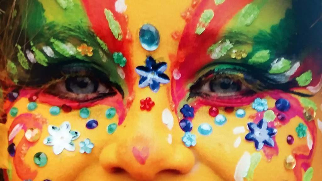 Carnaval-Wereldwijd-header-foto-Wilma-Lankhorst.