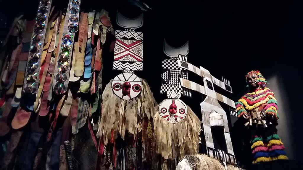 Carnaval Wereldwijd zaaloverzicht-2-foto-Wilma-Lankhorst