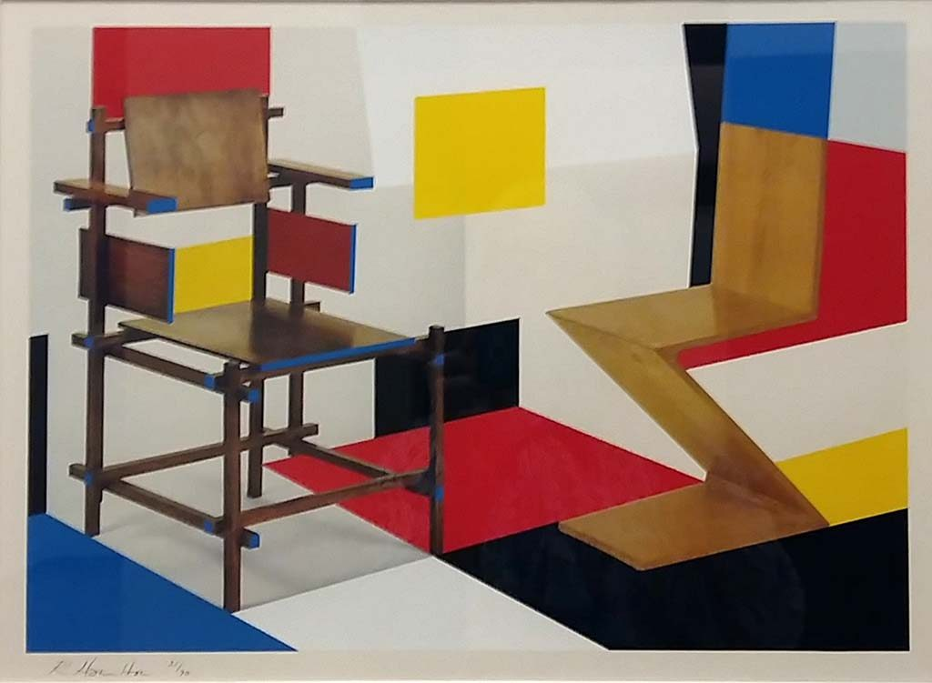 De-Stijl-in-het-Stedelijk_Putting on the Style (1974)-Richard-Hamilton-_foto-Wilma-Lankhorst.
