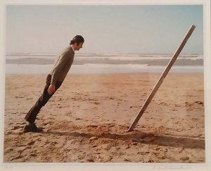 De-Stijl-in-het-Stedelijk__Study-for-horizon-1975-Sigurdur-Gudmundsson-_foto-Wilma-Lankhorst