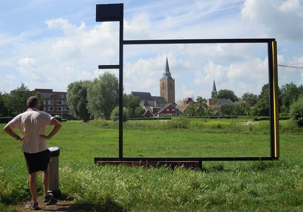 Mondriaan-Winterswijk-wandeling-foto-Wilma-Lankhorst