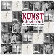 Monique-Wolbert-omslag-boek-Kunst-in-de-Achterhoek