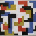 Stedelijk_verwacht_Chris-Beekman-Compositie-1920