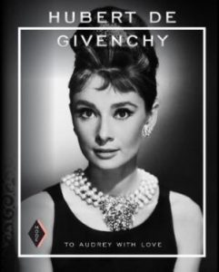 To-Audrey-with-love_door-Hubert-de-Givenchy-_-catalogus_Gemeentemuseum-Den-Haag.j