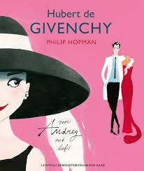 To-Audrey-with-love_door-Hubert-de-Givenchy-_-kinderboek-Philp-Hopman_Gemeentemuseum-Den-Ha