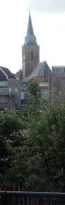 Villa-Mondriaan-Winterswijk-deze-kerktoren-tekende-Mondriaan-verschillende-malen-foto-Wilma-Lankhorst.