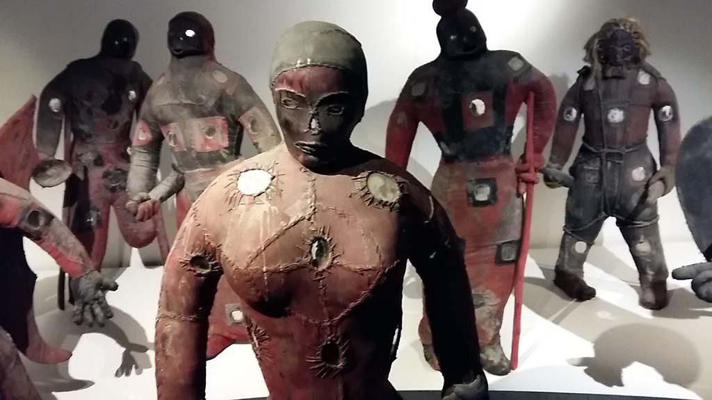 Afrika-Benin-Nachtwacht-collectie-Afrika-Museum-foto-Wilma-Lankhorst