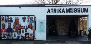 Afrika-Museum-entree-foto-Wilma-Lankhorst