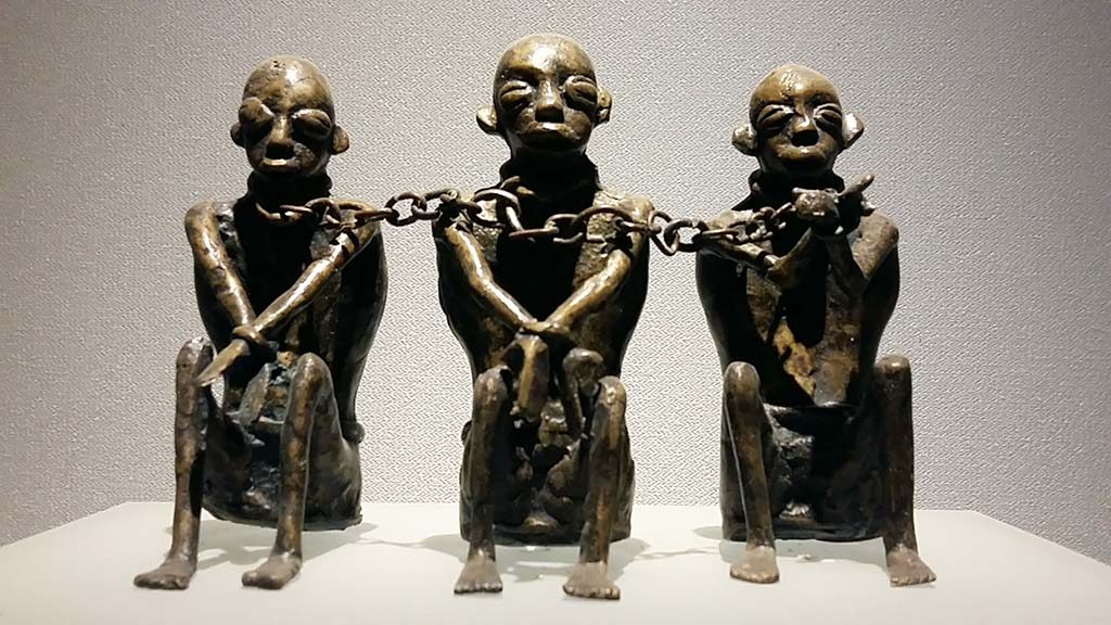 Afrika-Slavenijzer-Nyisel-Senegal-collectie-Afrika-Museum-foto-Wilma-Lankhorst.