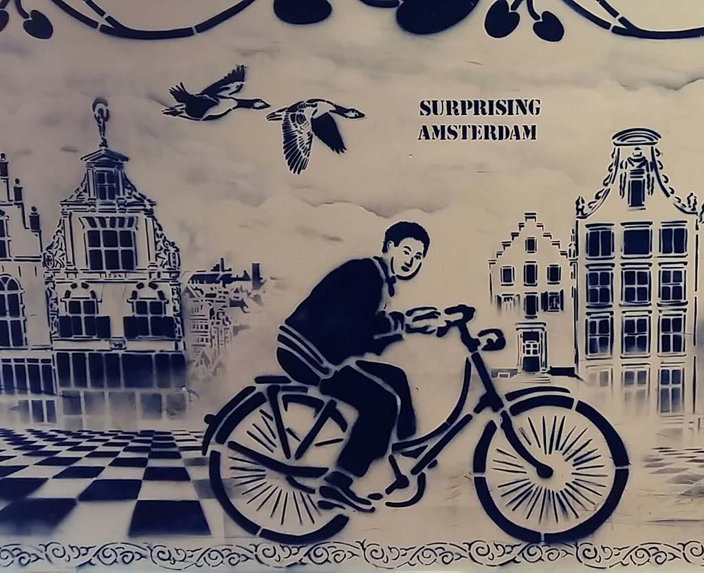 Bajes Amsterdam @-Hugo-Kaagman-foto-Wilma-Lankhorst