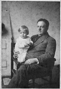Mondriaan-en-Van-der-Leck-Van-der-Leck_portret_1915_RKD