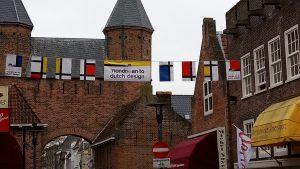 Mondriaanhuis Amersfoort-geboorteplaats-Piet-Mondriaan-Historisch-amersfoort-foto-Wilma-Lankhorst
