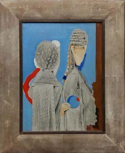 Gek-van-surrealisme-Deux-jeunes-filles-nues-1925-©-Max-Arnste-coll-Peitzsch-foto-Boijmans