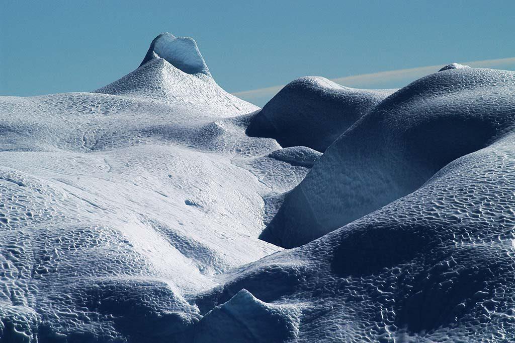 Simone Scholtens Sneeuw-en-ijslandschap-Groenland-foto-©-Simone-Scholtens