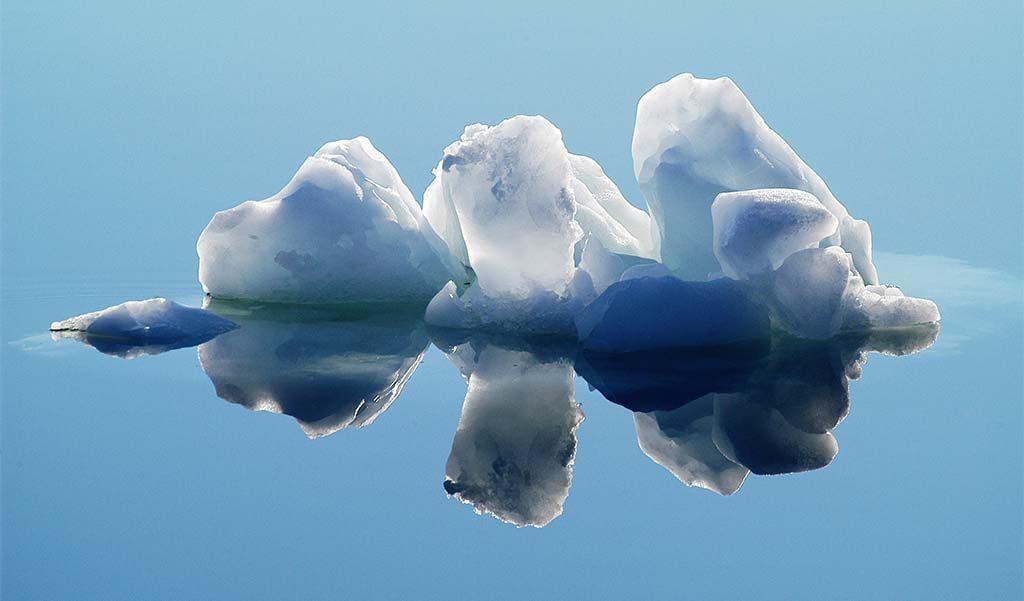 Simone Scholtens Groenland-drijvend-ijs-©-Simone-Scholtens.