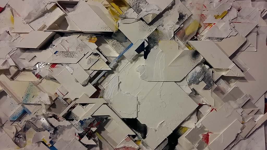 Mondriaanhuis-Mondriaan-inspireert-Boris-Tellegen-©Boris-Tellegen-foto-Wilma-Lankhorst