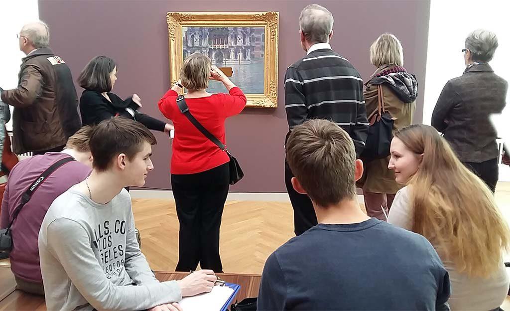 Museum-Barberini-Monet_Claude_Strada-Romama-in-Bordighera-foto-Wilma-Lankhorst