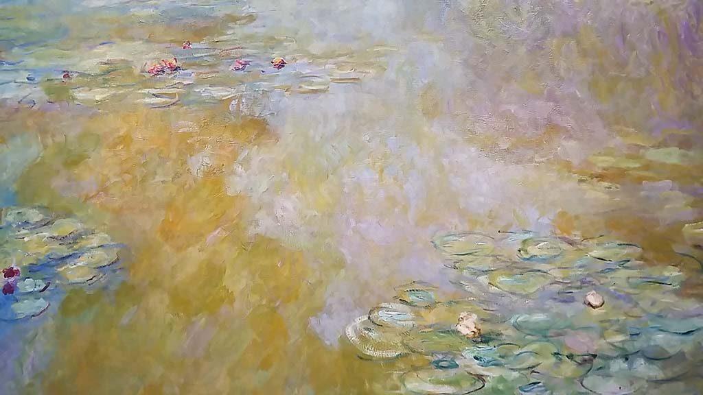 Museum-Barberini-Monet_Claude_vijver-met-waterleliers-1918-foto-Wilma-Lankhorst