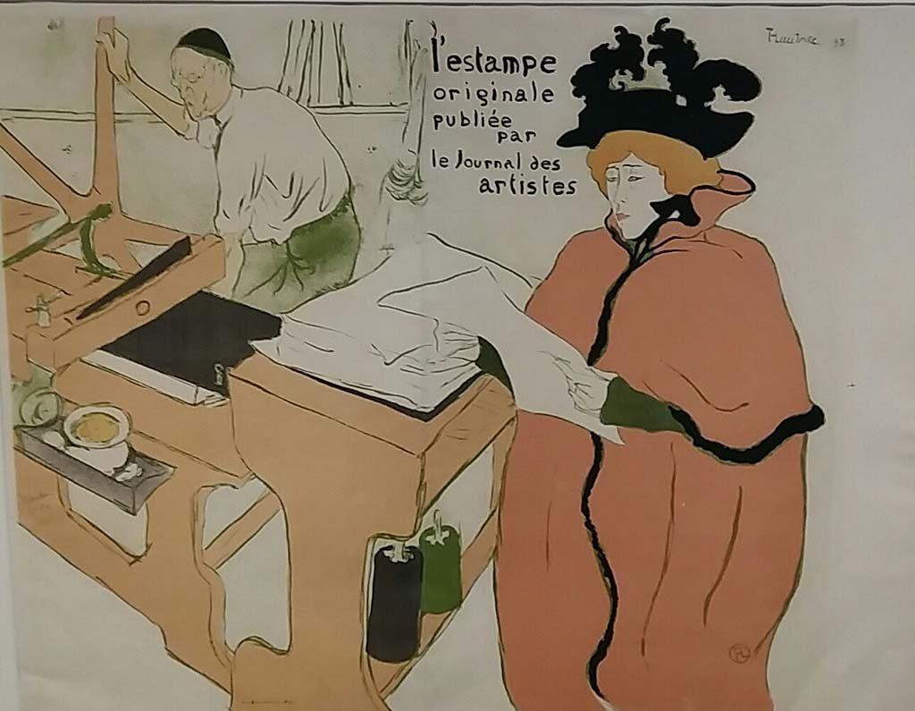 Prints-in-Parijs-Omslag-LEstampe-1893-Henri-Toulouse-Lautrec-Van-Gogh-Museum-foto-Wilma-Lankhorst