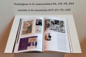 Prints-in-Parijs-catalogus-Van-Gogh-Museum-foto-Wilma-Lankhorst