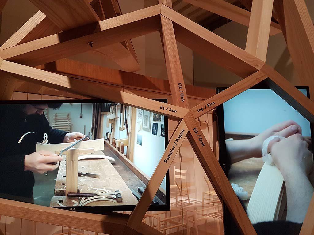 Zeeuws-Museum-2017-Expo-Handwerken-zaaloverzicht-hout-1-foto-Wilma-Lankhorst