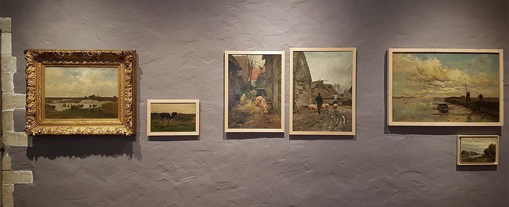 Zeeuws-Museum-2017-Zeeuwse-kunstenaars-zaal-3-2-foto-Wilma-Lankhorst