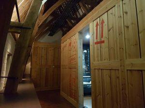 Zeeuws-Museum-2017-wonderkamers-zolder-foto-Wilma-Lankhorst
