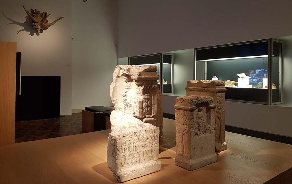 Zeeuws-Museum-2017-zaaloverzicht-de-Romeinen-foto-Wilma-Lankhorst