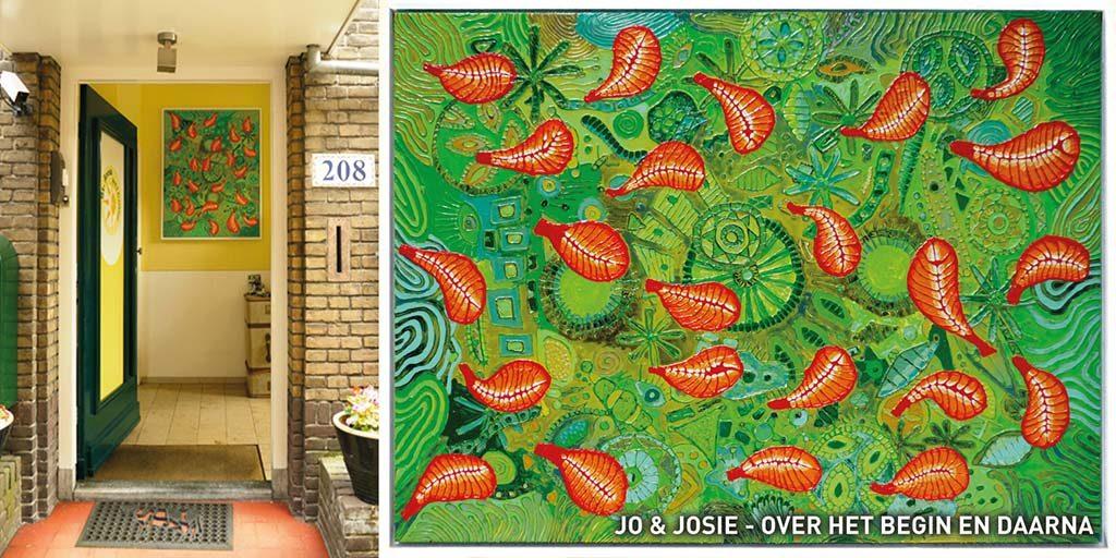 jo-en-josie-over-het-begin-en-daarna-groen